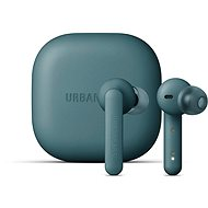 Urbanears Alby Teal Green - Wireless Headphones