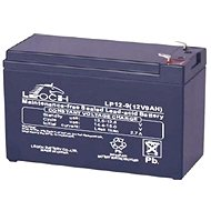 Fortron 12V/9Ah batteries for UPS Fortron/FSP - Battery