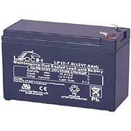 Fortron 12V/7Ah battery for UPS Fortron/FSP - Battery
