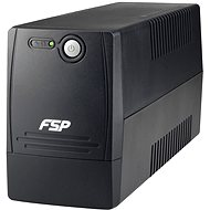 Fortron FP 800 - Backup Power Supply