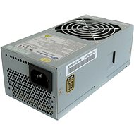FSP Fortron FSP300-60GHT - PC Power Supply