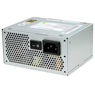 FSP Fortron FSP200-50GSV-5K - PC Power Supply