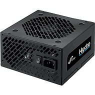 FSP Fortron Hydro 500 - PC Power Supply