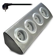 Extension Cord Solight PP103