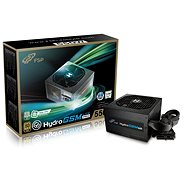 FSP Fortron HYDRO GSM Lite PRO 550 - PC Power Supply