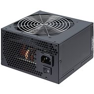 FSP Fortron HYPER K 600W - PC Power Supply