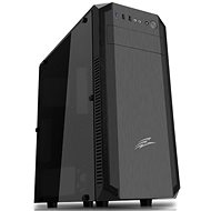 EVOLVEO Nate 2 Black - PC Case
