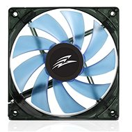 EVOLVEO 12L1BL LED 120mm Blue - PC Fan