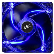 EVOLVEO 14L1BL LED 140mm Blue - PC Fan