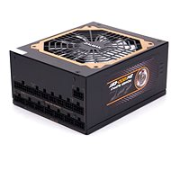 Zalman ZM1200-EBT - PC Power Supply