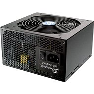Seasonic S12II-520 - PC Power Supply