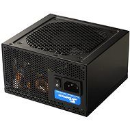 Seasonic S12II-620 - PC Power Supply