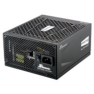Seasonic Prime 750 W Platinum - PC Power Supply