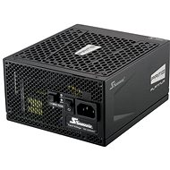 Seasonic Prime SSR-1000PD - PC Power Supply