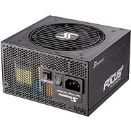 Seasonic FOCUS Plus Platinum 750 - PC Power Supply