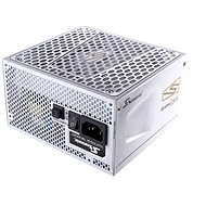 Seasonic Prime SnowSilent 550W Gold - PC Power Supply