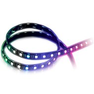 AKASA Vegas MBW LED Strip Light