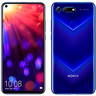 Honor View 20 256GB blue - Mobile Phone