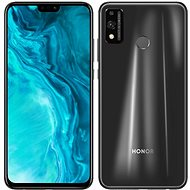 Honor 9X Lite Black - Mobile Phone