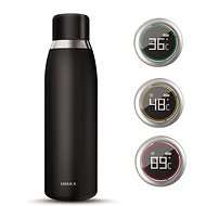 UMAX Smart Bottle U5 - Drink bottle