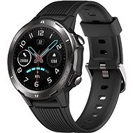 UMIDIGI Uwatch GT Matte Black - Smartwatch