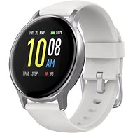 UMIDIGI Uwatch 2S White - Smartwatch