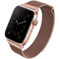 Uniq Dante for Apple Watch 40mm Rose Pink - Watch band
