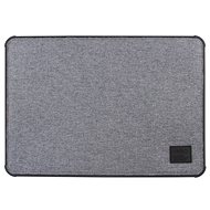 Uniq dFender Tough for Laptop/MackBook (up to 16 inches) - Grey - Laptop Case