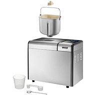 UNOLD 68415 BACKMEISTER TOP EDITION - Breadmaker