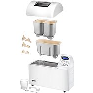 UNOLD 68511 BACKMEISTER EXTRA - Breadmaker
