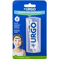 URGO Forehead Thermometer - Children's Thermometer