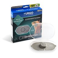 URGO ELECTROTHERAPY Anti-pain Rechargeable Patch - Medical Device