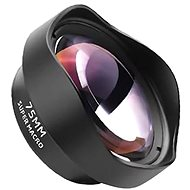 USKEYVISION 1.55X X10 Macro Lens for Mobile Phone - Mobile Phone Lens