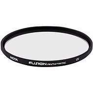 HOYA 72mm FUSION Antistatic - UV Filter