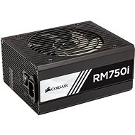 Corsair RM750i - Power Supply