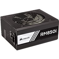 Corsair RM850i - PC Power Supply