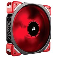 Corsair PRO ML120 LED Red - PC Fan