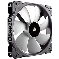Corsair ML140 2-Pack - PC Fan