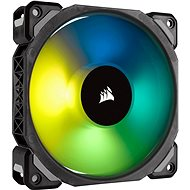 Corsair ML Pro RGB 120mm Single High Static Pressure PWM