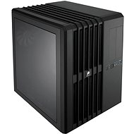 Corsair Air 540R Carbide Series - PC Case