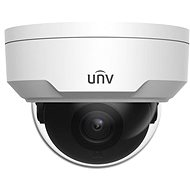 UNIVIEW IPC324SR3-DVPF40-F
