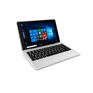 VisionBook 9Wi Pro+ Detachable Keyboard CZ/US layout - Tablet PC