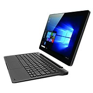 VisionBook 11Wa + Removable Keyboard CZ / US layout - Tablet PC