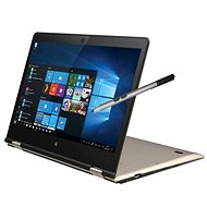 VisionBook 12Wa Pen - Tablet PC