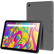 Umax VisionBook 10C LTE - Tablet