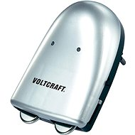 Voltcraft Lithium Button Cell Battery Charger - Battery Charger