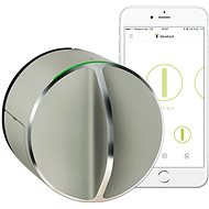 Danalock V3 Bluetooth smart lock - Smart Lock