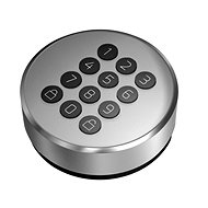 Danalock Danapad V3 Smart Lock - Keyboard