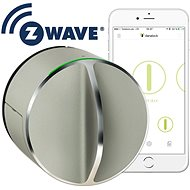 Danalock V3 Smart Lock & Z-Wave - Smart Lock