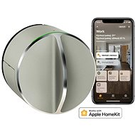 Danalock V3 Smart HomeKit Lock - Smart Lock